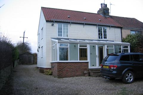 Houses To Rent In Ryedale Latest Property Onthemarket