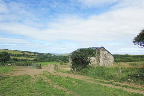 Farm for sale - Kite Hermitage, Roch, Haverfordwest, Pembrokeshire