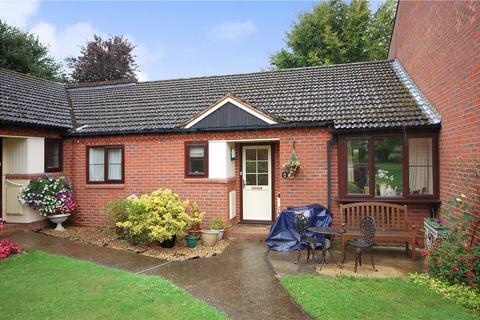 2 bedroom terraced bungalow for sale - Farnham, Surrey