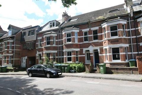 1 bedroom flat to rent - Silverdale Road, Banister Park (Part Furnished)