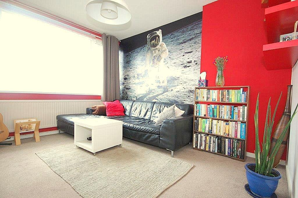 3 Bedrooms Apartment Flat for sale in Queen Street, Hitchin