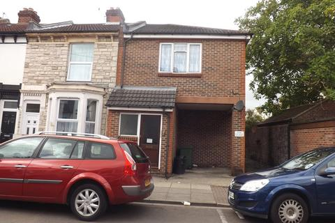 2 bedroom flat to rent - Langford Road, Portsmouth