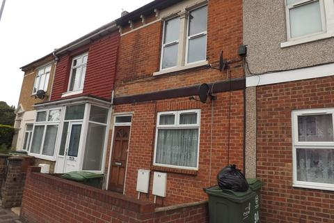 1 bedroom flat to rent - Copnor Road, Copnor, PORTSMOUTH