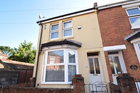 2 bedroom house to rent - Upper Shirley