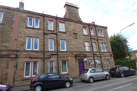 1 bedroom flat to rent - 2/5 Burns Place, Newhaven Road, Edinburgh, EH6
