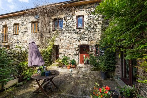 3 bedroom property for sale - Fieldhead Barn, Flookburgh, Grange-Over-Sands, Cumbria, LA11 7LN