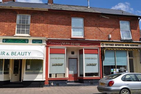 Property For Sale West Anstey Devon