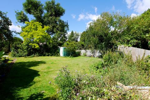 3 bedroom detached house for sale - Rear of Gallows Hill Hadleigh