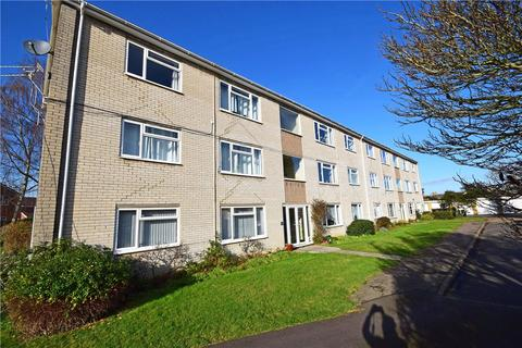 2 bedroom apartment to rent - Cherry Close, Milton, Cambridge, Cambridgeshire, CB24