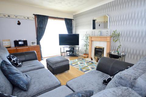 3 bedroom flat for sale - Craigielea Road, Duntocher G81 6HT