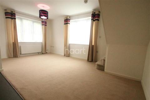 2 bedroom detached house to rent - Watkin Road, Freemans Meadow