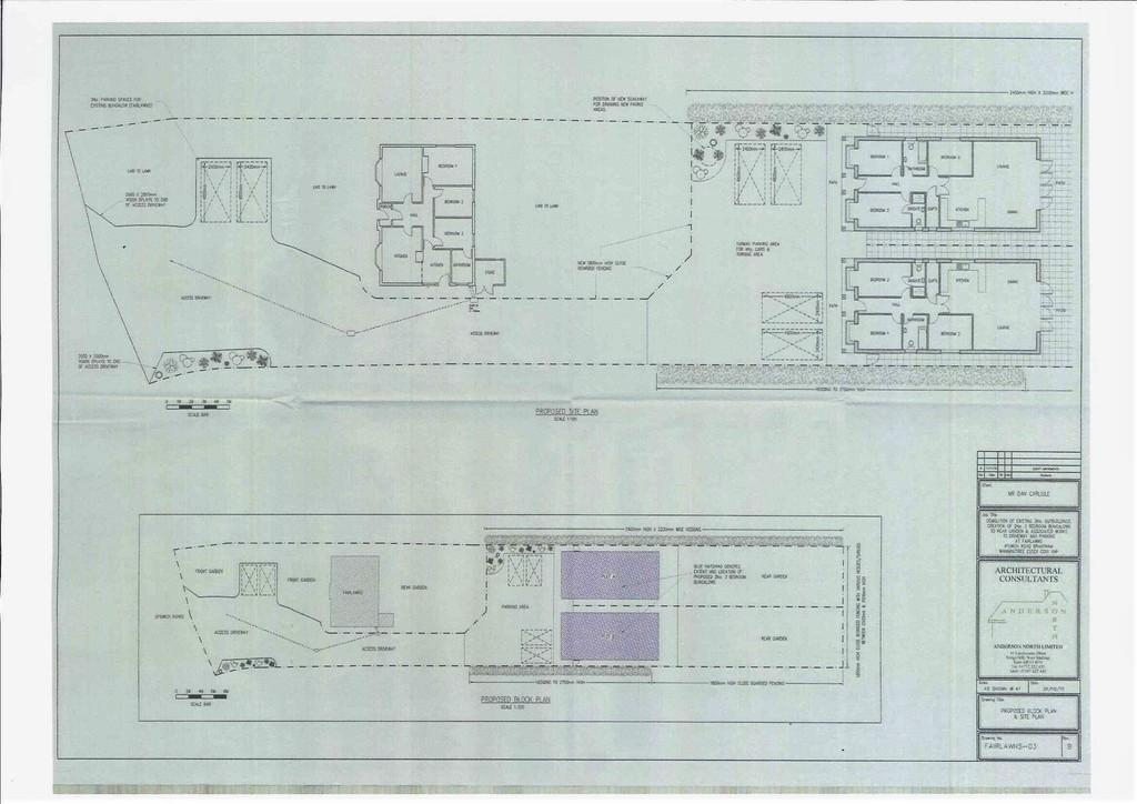 3 Bedrooms Land Commercial for sale in Ipswich Road, Brantham
