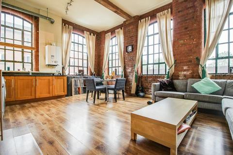 2 bedroom apartment for sale - Raleigh Square, Canning Circus, Nottingham