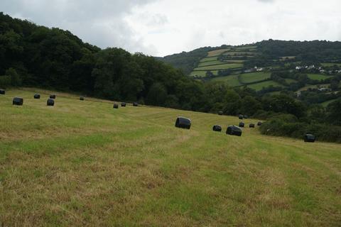 Farm for sale - Doddiscombsleigh, Exeter