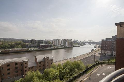 3 bedroom apartment for sale - High Quay, City Road, Newcastle upon Tyne
