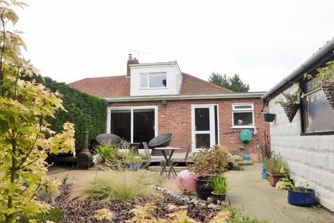 5 bedroom semi-detached bungalow for sale - Norwich