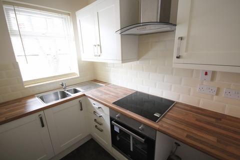 1 bedroom apartment to rent - MOUNT CARMEL STREET, DERBY