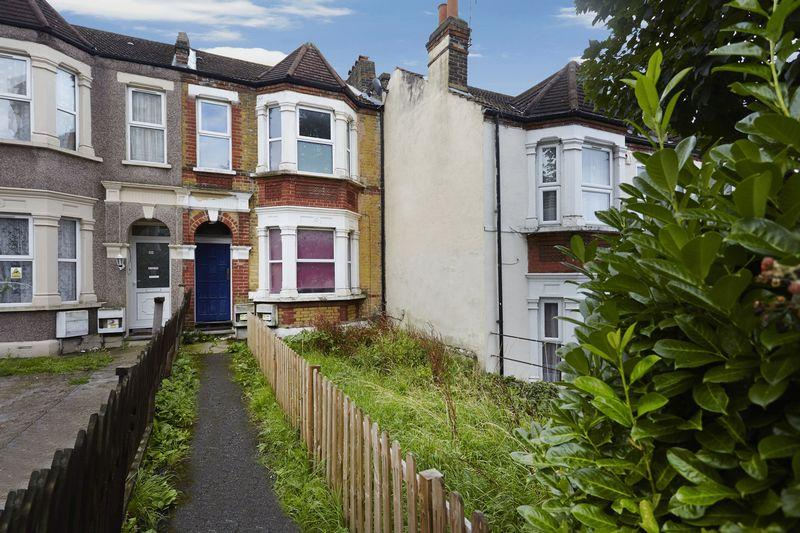 1 Bedroom Apartment Flat for sale in Samuel Street, Woolwich