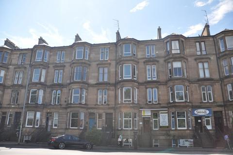1 bedroom flat to rent - Battlefield Road, Flat 3/1, Battlefield, Glasgow, G42 9HN