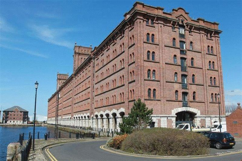 2 Bedrooms Apartment Flat for rent in 176 Waterloo Warehouse