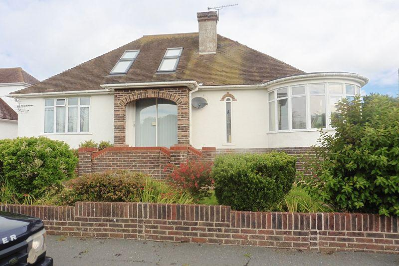 5 Bedrooms Detached House for sale in Plainfields Avenue, Brighton