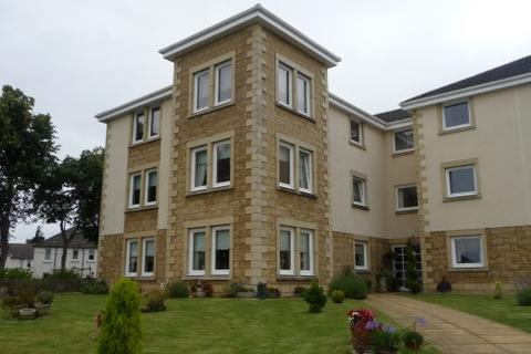 2 bedroom apartment to rent - Bruce Avenue,  Motherwell, ML1