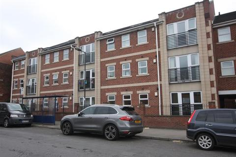 2 bedroom apartment to rent - Victoria Park, Valley Rd, Sheffield S8