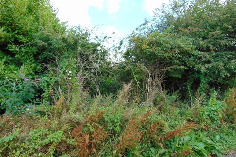 Land for sale - Bleach Green Farm, Plot of Land, Off Victoria Road, Whitehaven, Cumbria, CA28 6JF