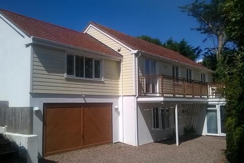 4 bedroom house for sale - Staddon Road, Appledore, Bideford