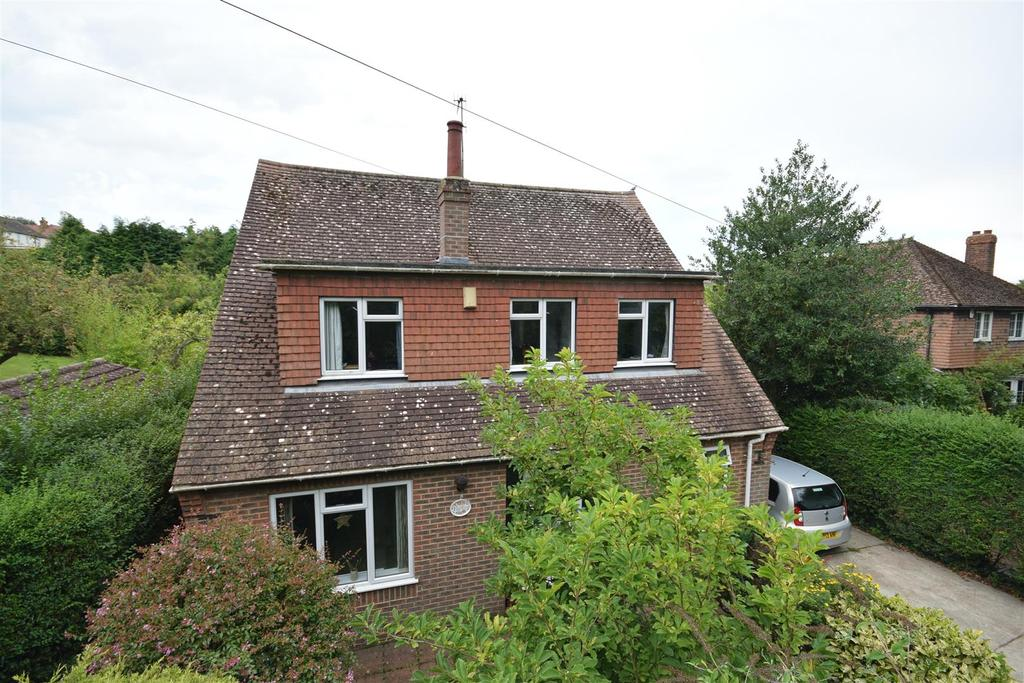 4 Bedrooms House for sale in Old Brickyard, Rye