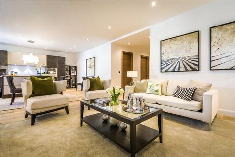 3 bedroom flat for sale - St Paul's Chambers, Birmingham City Centre, West Midlands, B3