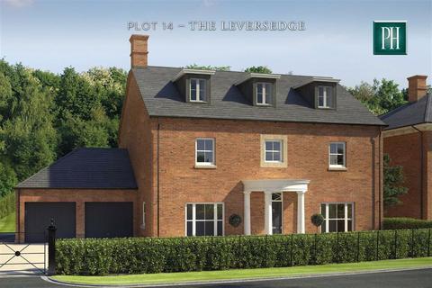 3 bedroom house for sale - The Serpentine, Alderley Park, Nether Alderley