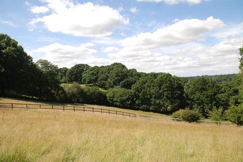 Smallholding for sale - Godshill, Hampshire