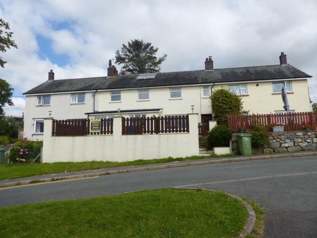 5 Bedrooms House for sale in 2 Penrhiw, Dyffryn Ardudwy, LL44