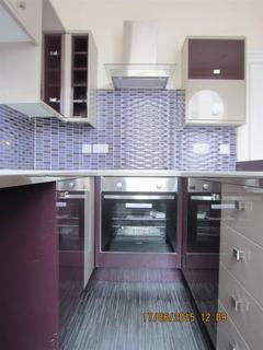 2 bedroom flat to rent - Flat 2, Imperial Chambers, Courts Bar, HU1 1XR