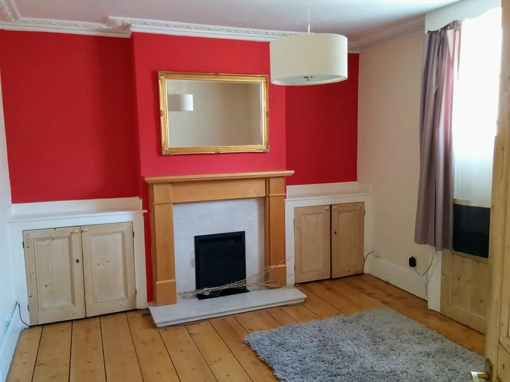3 Bedrooms House for rent in Lorne Street, Reading
