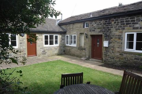 2 bedroom cottage for sale - Chapel Fold, Bradford, West Yorkshire, BD6