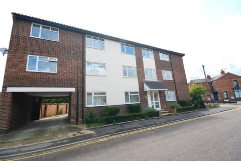 2 bedroom apartment to rent - Woburn Court, New Writtle Street, Chelmsford, Essex, CM2