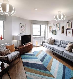 2 bedroom flat for sale - Apartment 190, Paintworks, Arnos Vale, Bristol, BS4