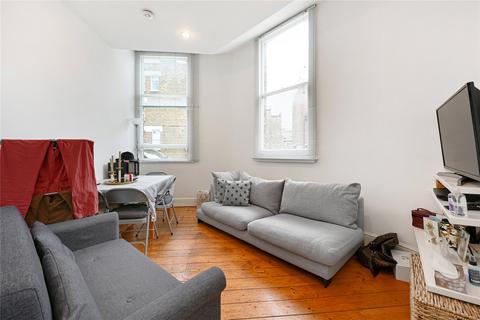1 bedroom flat to rent - Blythe Road, Brook Green, London, W14