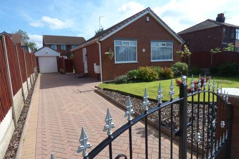 2 bedroom detached bungalow for sale - Roman Road, Failsworth, Manchester, M35