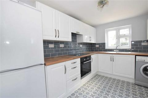 2 bedroom terraced house to rent - Donnington Gardens, Reading