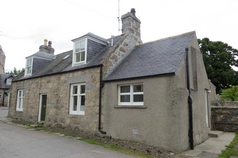 2 bedroom cottage to rent - Dee Road, Kincardine O'Neil, Aboyne, AB34