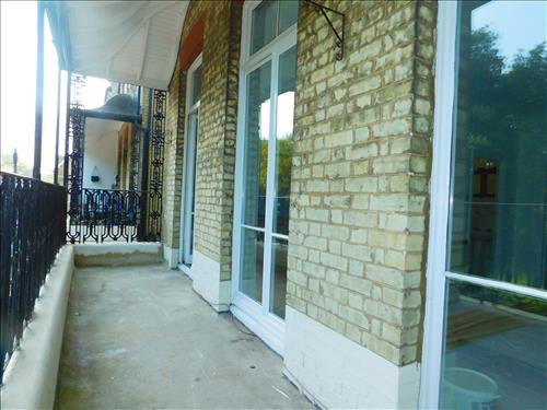2 Bedrooms Flat for rent in FREE REFERENCING FOR TENANTS - BALCONY APARTMENT OVERLOOKING THE PARK