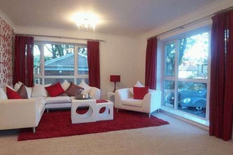 2 bedroom apartment for sale - ASTORIA COURT, ROUNDHAY ROAD, LEEDS, LS8 4HT