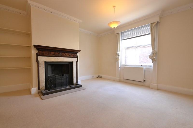 2 Bedrooms Flat for rent in High Street, Bewdley