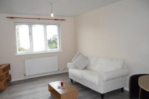 1 bedroom flat to rent - Pempath Place, Wembley