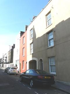 1 bedroom flat to rent - Clifton Road, Clifton