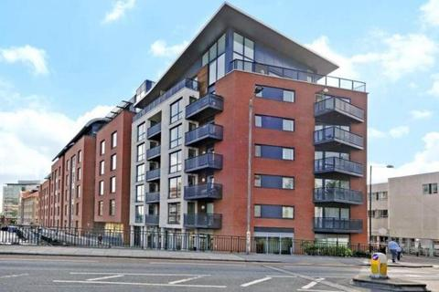 2 bedroom flat to rent - Templebridge Apartments, Temple Back, BS1