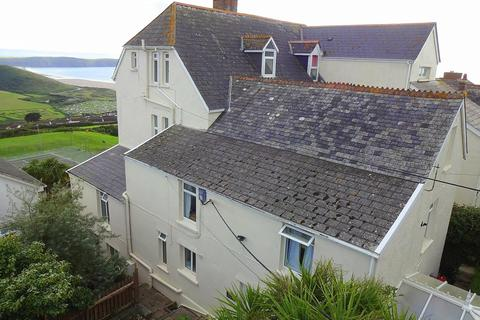 2 bedroom apartment for sale - Seymour Villas, Woolacombe
